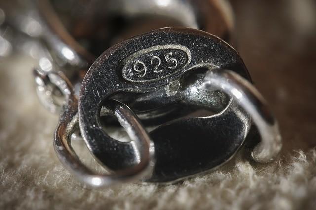 silver 4069750 640
